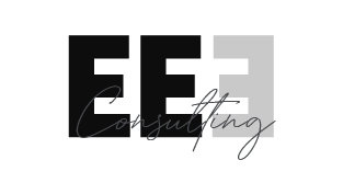 EEE Consulting